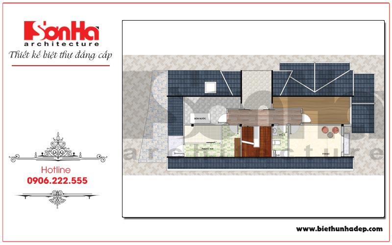 9-Mặt-bằng-công-năng-tầng-mái-biệt-thự-hiện-đại-2-mặt-tiền-tại-hải-phòng-sh-btd-0065.jpg