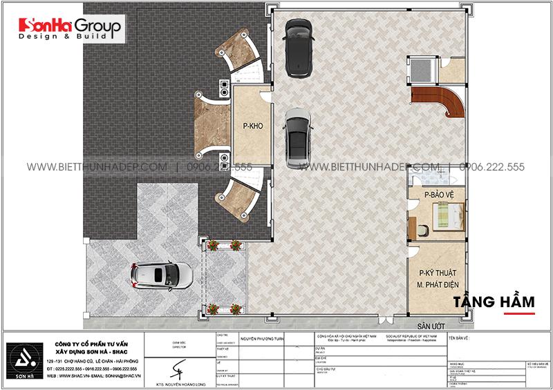 4-Bản-vẽ-tầng-1-biệt-thự-lâu-đài-đẹp-tại-vũng-tàu-sh-btld-0044.jpg