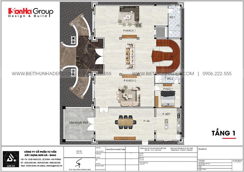5-Mặt-bằng-tầng-2-biệt-thự-lâu-đài-cổ-điển-châu-âu-tại-vũng-tàu-sh-btld-0044.jpg