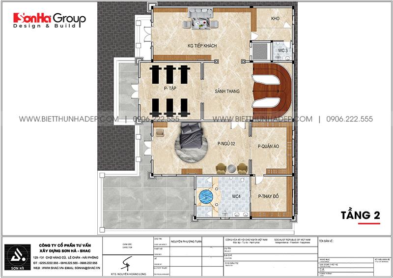 6-Bản-vẽ-tầng-3-biệt-thự-lâu-đài-mặt-tiền-23,5m-tại-vũng-tàu-sh-btld-0044.jpg