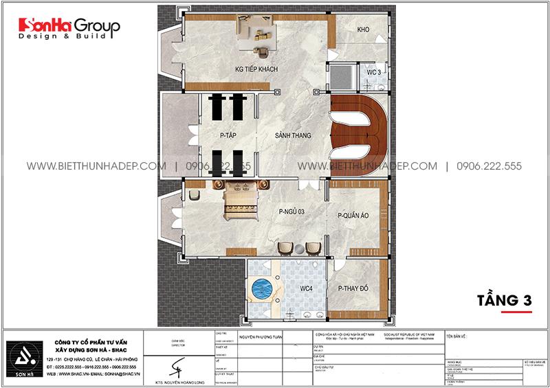 7-Mặt-bằng-tầng-4-biệt-thự-lâu-đài-5-tầng-tại-vũng-tàu-sh-btld-0044.jpg