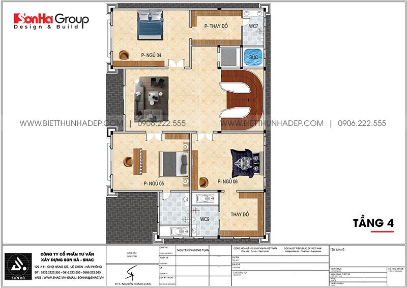 8-Bản-vẽ-tầng-5-biệt-thự-lâu-đài-đẹp-tại-vũng-tàu-sh-btld-0044.jpg