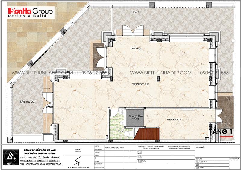 5-Bản-vẽ-tầng-2-biệt-thự-kiểu-tân-cổ-điển-tại-hà-nội-sh-btp-0152.jpg