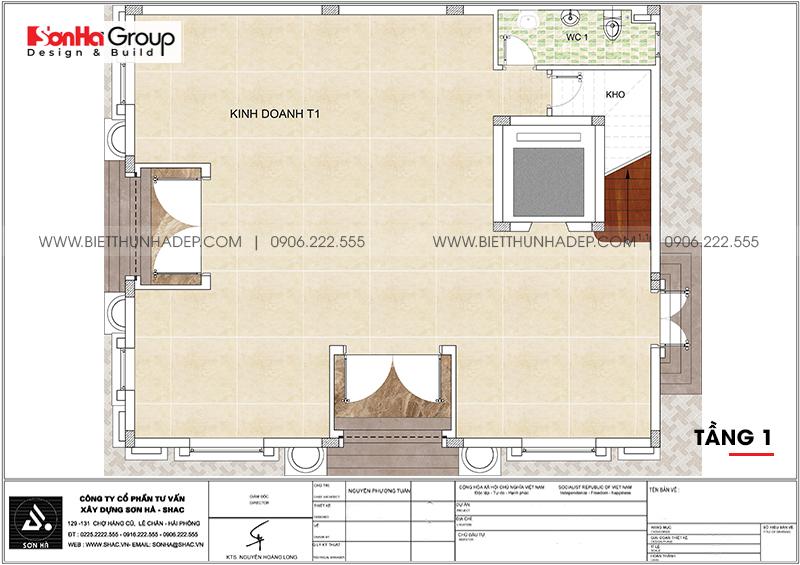 5-Bản-vẽ-tầng-2-biệt-thự-tân-cổ-điển-đẹp-tại-hà-nội-sh-btp-0156.jpg