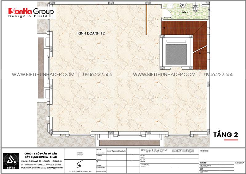 6-Mặt-bằng-tầng-3-biệt-thự-tân-cổ-điển-mặt-tiền-13m-tại-hà-nội-sh-btp-0156.jpg